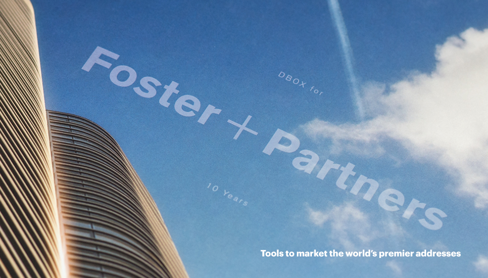 HP-FosterPartners